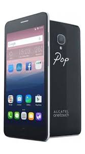 android lollipop features alcatel pop up android lollipop smartphone features 4g lte 5 0