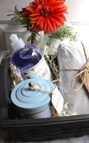 best housewarming gifts 2015 my housewarming gift essentials