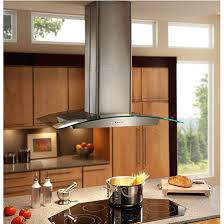 island exhaust hoods kitchen island range hoods buy island kitchen range hoods w free