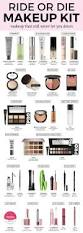 22216 best tay578 images on pinterest make up makeup and beauty