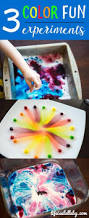 424 best rainbows and colors images on pinterest preschool