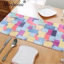 online get cheap table flag wedding decoration linen tabl