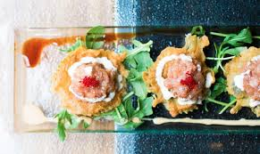 japonais cuisine les meilleurs restaurants japonais de montréal