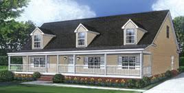 Cape Cod Modular Home Floor Plans Modular Home Plans Floor Plans Hampton Roads Norfolk Va