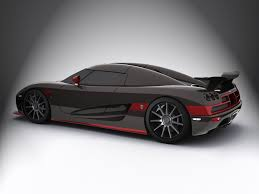 koenigsegg ccx fast five software and movies and cars