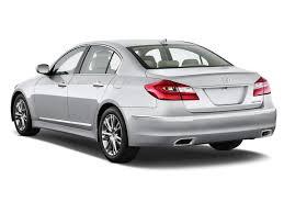 2014 hyundai genesis sedan 2014 hyundai genesis review specs price changes exterior