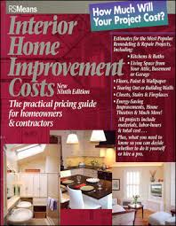 interior home improvement interior home improvement costs the practical pricing guide for