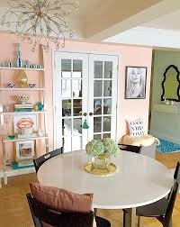 interior small home design 14 small space journeys to follow on instagram design sponge