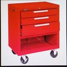 Kennedy Tool Box Side Cabinet Kennedy Home Tool Boxes Belts U0026 Storage Supplies Ebay