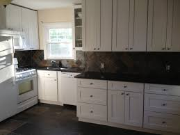 used kitchen cabinets for sale ohio used kitchen cabinets for sale ohio lovely my dream kitchen is