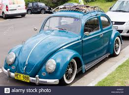 volkswagen buggy blue blue volkswagen beetle stock photos u0026 blue volkswagen beetle stock