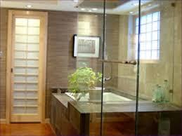bathrooms bathroom overhead lighting ideas chrome bath vanity