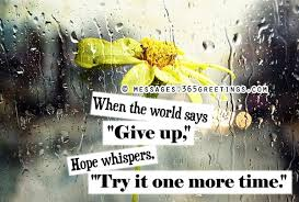 Message For Comforting A Friend Inspirational Messages And Quotes 365greetings Com
