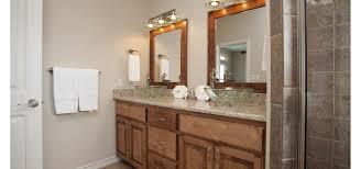Master Bathroom Decorating Ideas Pictures Half Bathroom Ideas Brown Wpxsinfo Bathroom Decor