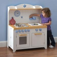 decor ideas 32 toddler play kitchen ea9787 kidkraft toddler play