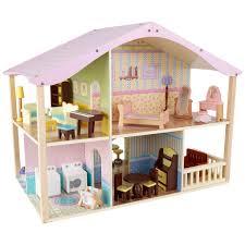playsets doll house walmart kidkraft majestic mansion dollhouse