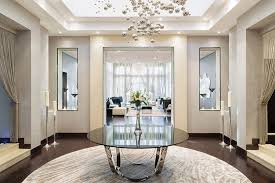 home interiors photos the house of luxury award winning home interiors by bishop design