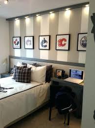 boston bruins bedroom boston bruins bedroom ideas bruins room decor fathead bedroom