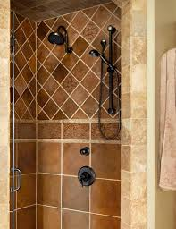 tuscan bathroom designs tuscan master bath traditional bathroom