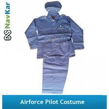 100 kids aviator costume ebay gun costume ebay race car