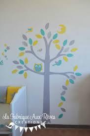 deco chambre turquoise gris les 25 meilleures idées de la catégorie turquoise gris jaune sur