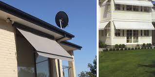 Drop Down Awnings Drop Down Awnings Carrum Downs Undercover Blinds U0026 Awnings Vic 3201