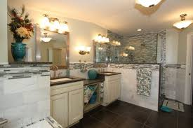 Kitchen Design Nj by The Most Cool Kitchen Design Nj Kitchen Design Nj And Kitchen