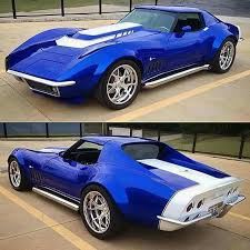 what year did the corvette stingray come out 432 best gm corvette images on chevy cars and corvette c2