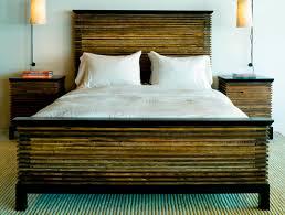 Lotus Bed Frame Reclaimed Wood Bed Frame Ewseuc Bedroom Pinterest Reclaimed
