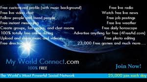 Home Design Social Network by Room Arab Chat Rooms Free Home Design Image Luxury On Arab Chat