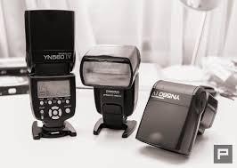 tutorial flash yongnuo 568 yongnuo yn 560 iv and yn 560 tx review paultography