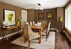 How To Arrange Living Room Furniture In A Small Space 9 Pro Tips For Arranging Furniture In Your Home