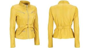 top 10 best leather jackets for women