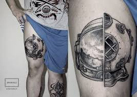 astronaut tattoo meaning tattoo collections