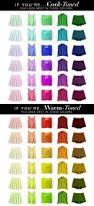 best 25 warm colors ideas on pinterest warm colours warm color