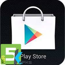 free store apk play store v7 7 31 o apk patch mod android updated