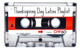 thanksgiving day songs 13 tunes to say gracias