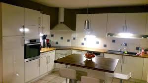 artisan cuisine sur mesure votre cuisine sur mesure menuiserie amcr artisan alsace