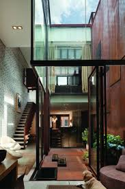 2621 best home room images on pinterest architecture live and homes