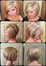 would an inverted bob haircut work for with thin hair liz staab evstaab on pinterest