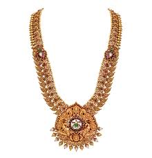 antique necklace images Antique necklaces grt jewellers at singapore from 3rd july jpg