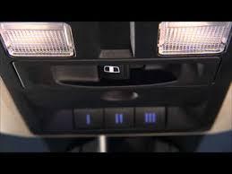 dodge ram rear window 2013 ram truck power sliding rear window