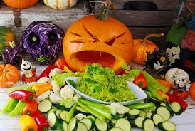 Vegan Halloween Appetizers Vegan Halloween Food Photo Album 10 Best Spooky Vegetarian Vegan