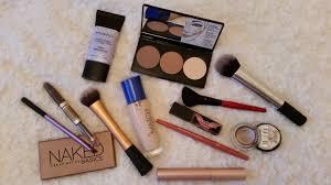 contouring makeup kit revlon mugeek vidalondon