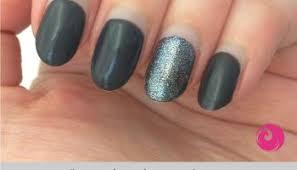 cnd shellac step by step instruction nail art phoenix beauty