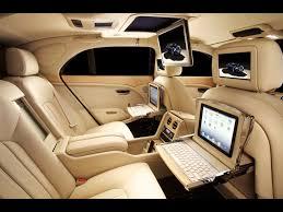 bentley continental flying spur rear 2012 bentley mulsanne executive interior rear seating 2