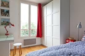quelle couleur de peinture pour une chambre d adulte couleur de peinture pour une chambre maison design bahbe com