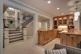 finished basement storage ideas of exemplary basement storage