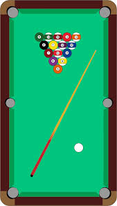 Table Pool Table Clipart Strong Pencil And In Color Table Clipart Strong
