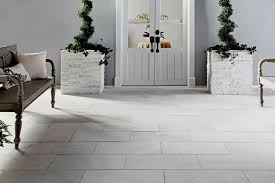 floor and decor address cool floor and decor coupons gallery t20international org